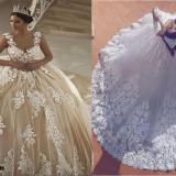 prenses-model-gelinlik-trendi